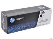 Картридж HP CE285A для HP LaserJet 1102/P1106/M1132/M1212/M1217, BK, 1,6K