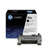 Картридж HP CE390X для HP LaserJet M4555MFP, 24K