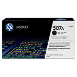 Картридж HP CE400A для HP Color LaserJet M551/MFP M570/MFP M575, BK, 5,5K