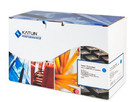Картридж для принтеров HP LaserJet Enterprise M551/575/Pro M570 Katun CE401A(507A)