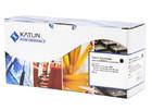 Картридж для принтеров HP Color LaserJet Pro 300 M351/M375/Pro 400 M451 Katun CE410A