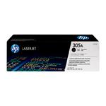Картридж HP CE410A для HP Color LaserJet М351/MFP M375/400 Color M451/MFP M475, BK, 2,2K