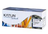 Картридж для принтеров HP Color LaserJet Pro 300 M351/Pro 400 M451 Katun CE410X
