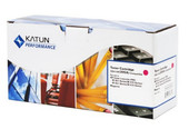 Картридж Katun CE413A для принтеров HP Color LaserJet Pro 300 M351/M375/Pro 400 M451/M475, M, 2.6K