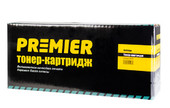 Картридж для принтеров HP LaserJet P2035/P2055, Canon I-SENSYS LBP 6300/6310/6650 Premier CE505A