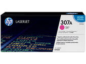 Картридж HP CE743A для HP Color LaserJet CP5225, M, 7,3K