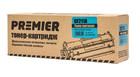 Картридж для принтеров HP LaserJet Pro 200 color M251/MFP M276 Premier CF211A