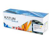 Картридж Katun CF212А для принтеров HP Color LaserJet Pro 200 color M251/MFP M276, Y, 1.8K