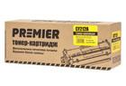 Картридж для принтеров HP LaserJet Pro 200 color M251/MFP M276 Premier CF212A