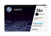 Картридж HP CF226X для HP LaserJet M426/M402, 9K