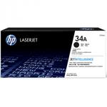 Драм-картридж HP CF234A для HP LaserJet M106/M134, 9,2K
