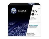 Картридж HP CF237Y для HP LaserJet M631/M632/M607/M608/M609, 41K