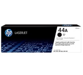 Картридж HP CF244A для HP LaserJet M15/M28, 1K