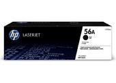 Картридж HP CF256A для HP LaserJet M436, 7,4K