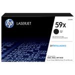 Картридж HP CF259X для HP LaserJet M404/M428, 10K