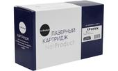 Картридж NetProduct (N-CF259X) для HP LaserJet Pro M304/M404n/dn/dw/MFP M428dw/fdn/fdw,10K(без чипа)