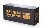 Картридж для принтеров HP LaserJet Pro M401/MFP M425 Premier CF280A