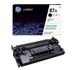 Картридж HP CF287A для HP LaserJet M501/M506/M527, 9K
