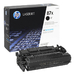 Картридж HP CF287X для HP LaserJet M501/M506/M527, 18K