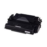 Картридж Colorfix CF287X/CRG-041H для HP LJ M506dn/M506x/M527dn/M527f/M527c, 18K