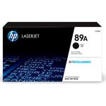Картридж HP CF289A для HP LaserJet M507/M528, 5K