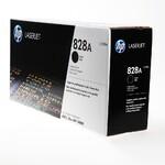 Драм-картридж HP CF358A для HP Color LaserJet M855dn/M855x+/M855xh/M880z/M880z+, BK, 30K