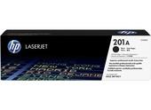 Картридж HP CF400A для HP Color LaserJet Pro M252/MFP M277, BK, 1,5K