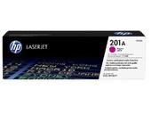 Картридж HP CF403A для HP Color LaserJet Pro M252/MFP M277, M, 1,4K