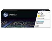 Картридж HP CF412A для HP Color LaserJet Pro M452/M477, Y, 2,3K