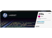 Картридж HP CF413A для HP Color LaserJet Pro M452/M477, M, 2,3K