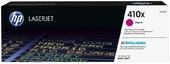 Картридж HP CF413X для HP Color LaserJet Pro M452/M477, M, 5K