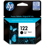 Картридж HP CH561HE для HP Deskjet 1050, 2050, 2050s, BK, 0.12K