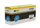 Тонер-картридж Hi-Black (HB-CLT-C404S) для Samsung Xpress C430/C430W/480/W/FN/FW, C, 1K