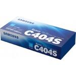 Картридж Samsung CLT-C404S (ST974A) для Samsung Xpress C430/C432/C433/C480/C428/C483, C, 1K