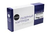 Тонер-картридж NetProduct (N-CLT-C404S) для Samsung Xpress C430/C430W/480/W/FN, C, 1K
