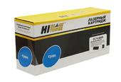 Тонер-картридж Hi-Black (HB-CLT-C406S) для Samsung CLP-360/365/368/CLX-3300/3305, C, 1K