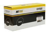 Тонер-картридж Hi-Black (HB-CLT-K404S) для Samsung Xpress C430/C430W/480/W/FN/FW, Bk, 1,5K