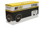 Тонер-картридж Hi-Black (HB-CLT-K406S) для Samsung CLP-360/365/368/CLX-3300/3305, Bk, 1,5K