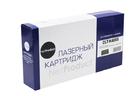 Картридж Samsung CLP-360/365/368/CLX-3300/3305 (O) CLT-K406S BK 1,5K