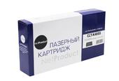 Тонер-картридж NetProduct (N-CLT-K406S) для Samsung CLP-360/365/368/CLX-3300/3305, Bk, 1,5K