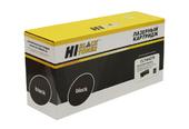 Тонер-картридж Hi-Black (HB-CLT-K407S) для Samsung CLP-320/320n/325/CLX-3185, Bk, 1,5K