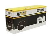 Тонер-картридж Hi-Black (HB-CLT-K409S) для Samsung CLP-310/315/CLX-3170fn/3175, Bk, 1,5K