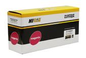 Тонер-картридж Hi-Black (HB-CLT-M404S) для Samsung Xpress C430/C430W/480/W/FN/FW, M, 1K