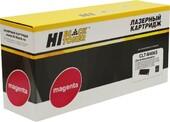 Тонер-картридж Hi-Black (HB-CLT-M406S) для Samsung CLP-360/365/368/CLX-3300/3305, M, 1K