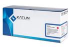 Картридж для принтеров Samsung CLP-310/315, CLX-3170 Katun CLT-M409S