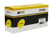 Тонер-картридж Hi-Black (HB-CLT-Y404S) для Samsung Xpress C430/C430W/480/W/FN/FW, Y, 1K