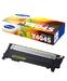 Картридж Samsung CLT-Y404S (SU452A) для Samsung Xpress C430/C432/C433/C480/C428/C483, Y, 1K