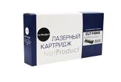 Тонер-картридж NetProduct (N-CLT-Y404S) для Samsung Xpress C430/C430W/480/W/FN, Y, 1K