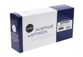 Тонер-картридж NetProduct (N-CLT-Y407S) для Samsung CLP-320/320n/325/CLX-3185, Y, 1K