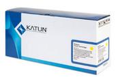 Картридж для принтеров Samsung CLP-310/315, CLX-3170 Katun CLT-Y409S